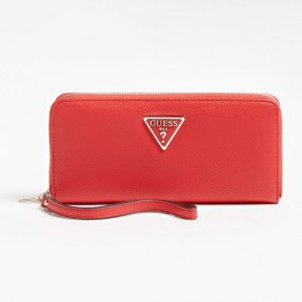 Tommy Hilfiger Charming Tommy Medium Work Bag AW0AW07313 CJM
