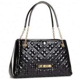 Kendall + Kylie Mini Backpack Black HBKK-119-0009-26