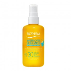 Biotherm Waterlover Sun Mist                                        Spf30/200ml
