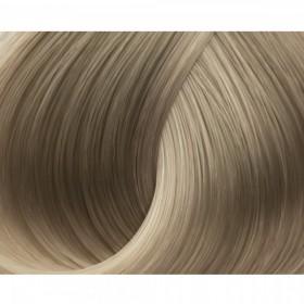 Ted Baker Vanitee Bow Detail Washbag 155980 Rosegold