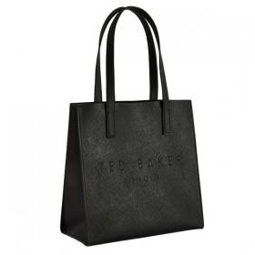 Tommy Hilfiger Modern Nylon Backpack AM0AM05565 BDS