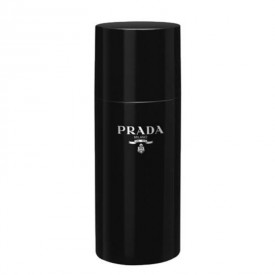 PRADA L HOMME DEODORANT SPRAY 150ML