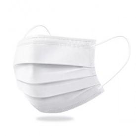 Μάσκα Προστασίας Μίας Χρήσεως  FFP1 5 ΤΕΜΑΧΙΑ