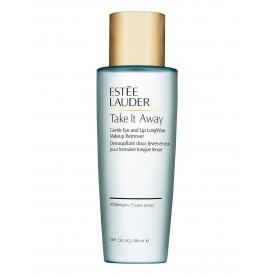Estee Lauder Take It Away Gentle Eye & Lip Makeup Remover