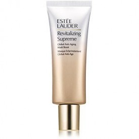 Estee Lauder Revitalizing Supreme Global Anti-Aging Boost Mask