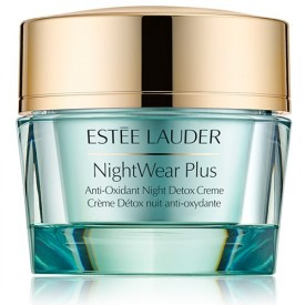 Estee Lauder Nightwear Cream