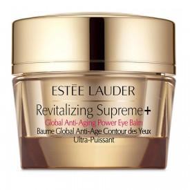 Estee Lauder Revitalizing Supreme Plus Eye Balm