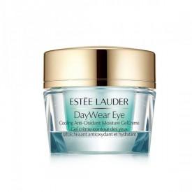 Estee Lauder Daywear Eye Cooling Gestee Lauder-Crème