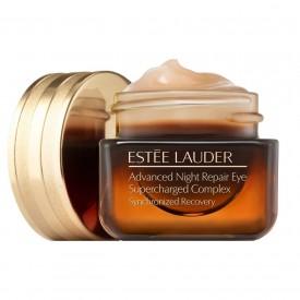Estee Lauder Anr Supercharged Eye Complex