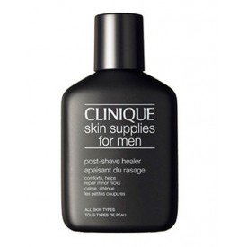 Clinique Post- Shave Soother
