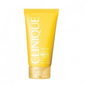 Clinique SPF 40 Body Cream 150ml